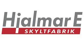 Hjalmar E