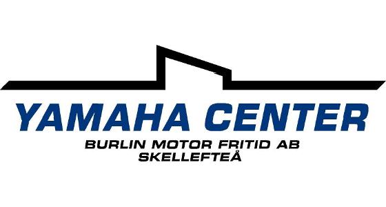 YAMAHA_CENTER_ny_logo-560x300px