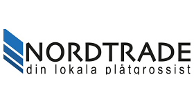 Nordtrade