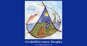 Vindelåforsens Stugby