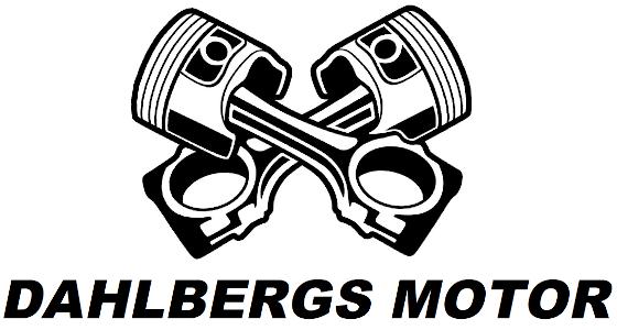 Dahlbergs motor & fordonservice